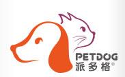 petdog