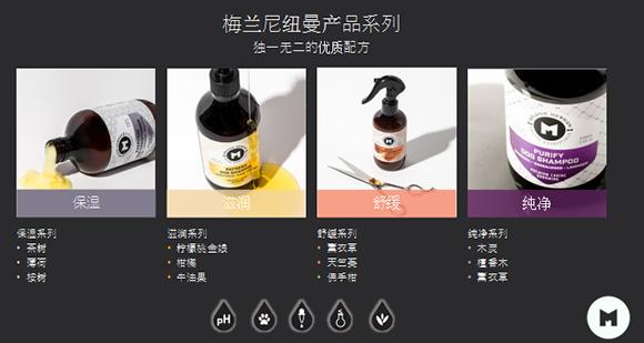 产品.png